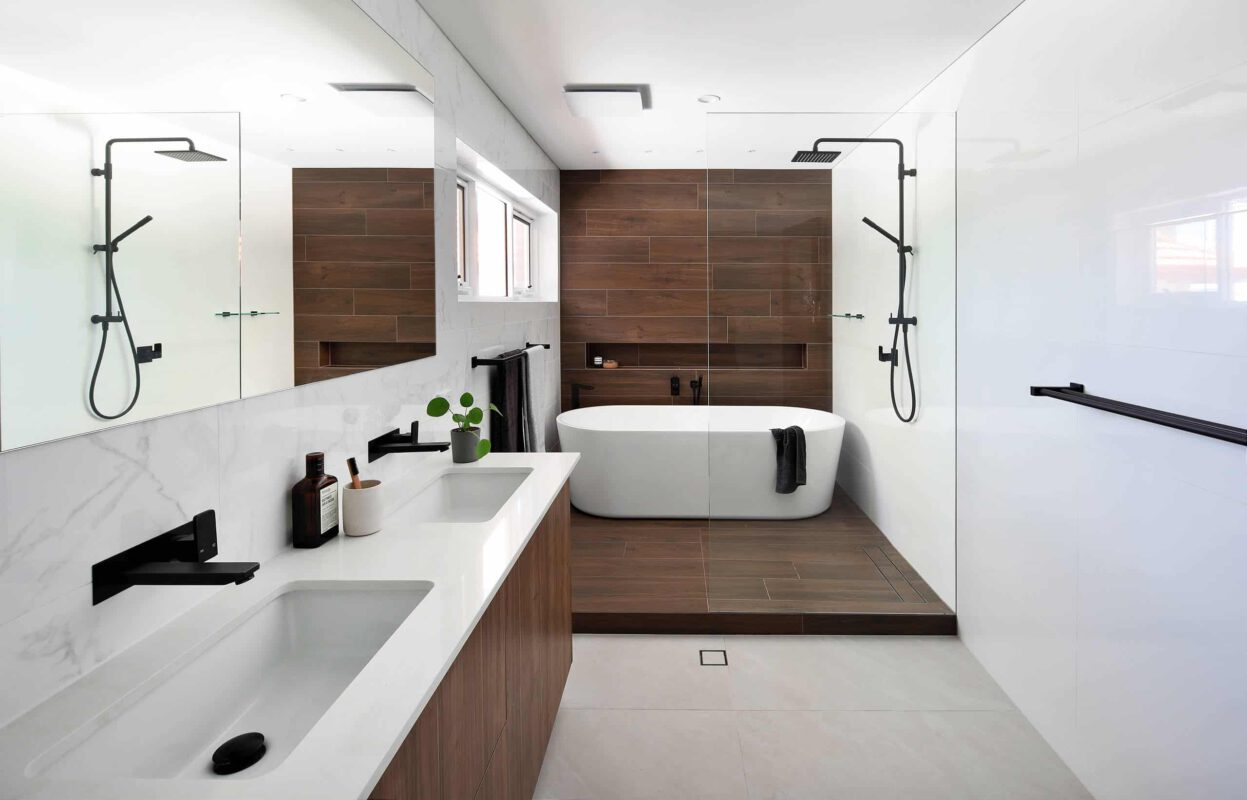 Top Bathroom Design Ideas That Will Surely Trend in 2021