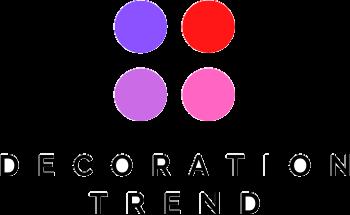 Decoration Trend